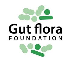 Gut Flora Foundation