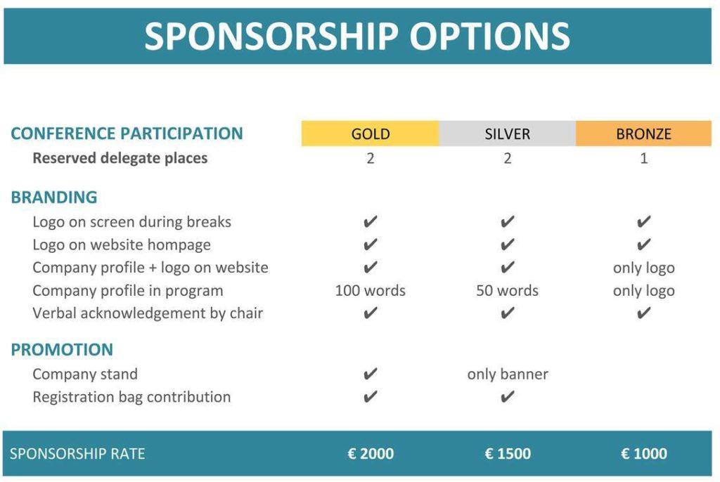SponsorshipLevels2016_20160418